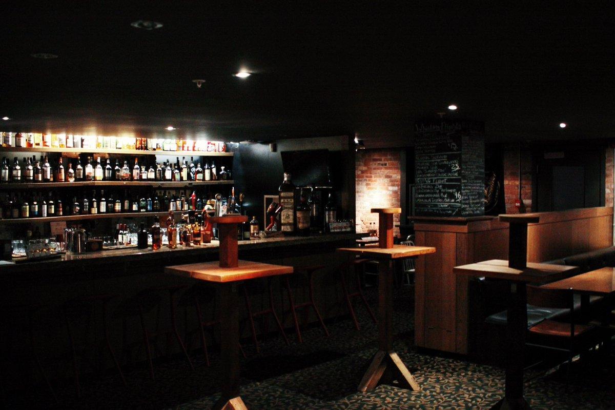 Shebeen opens at 5pm tomorrow. Hallelujah!!  #shebeen #theirishheather #gastown #mygastown #irishinvancouver #whiskey #whiskypic.twitter.com/jGGgmsL9XB