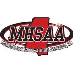 Image for the Tweet beginning: MHSAA Executive Committee sets return