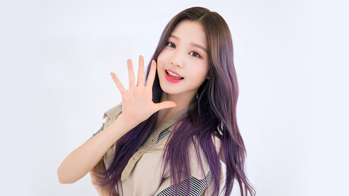 [#FOTOS | ]21.05.20  Superstar Izone  #IZONE #아이즈원 #Wonyoung #JangWonyoung  #장원영 #원영 #ウォニョン @official_izonepic.twitter.com/Y7EZDzsG9i