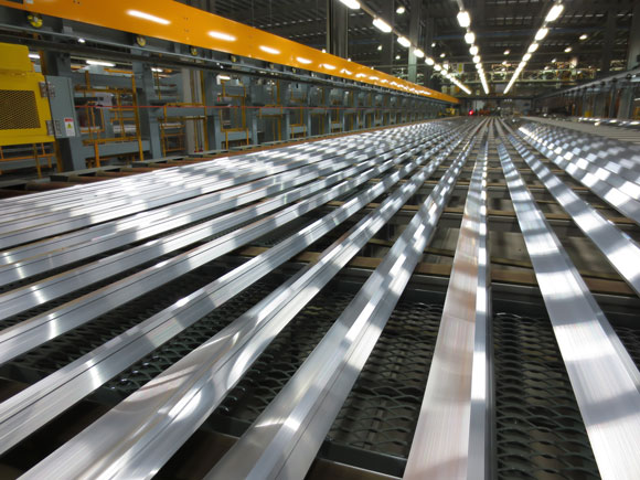 METALMINER: RT METALMINER: This Morning in Metals: #AluminumAssociation reiterates support for Section 232 aluminum tariff exemptions http://dlvr.it/RX696p pic.twitter.com/SThvfLKMtK