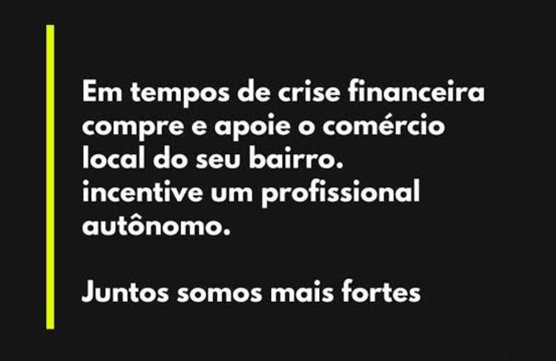 #compredequemfaz pic.twitter.com/Hp9FxlB9XB