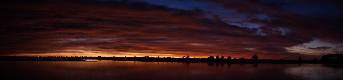 Good morning #Christchurch <br>http://pic.twitter.com/oJfGcz5wFj