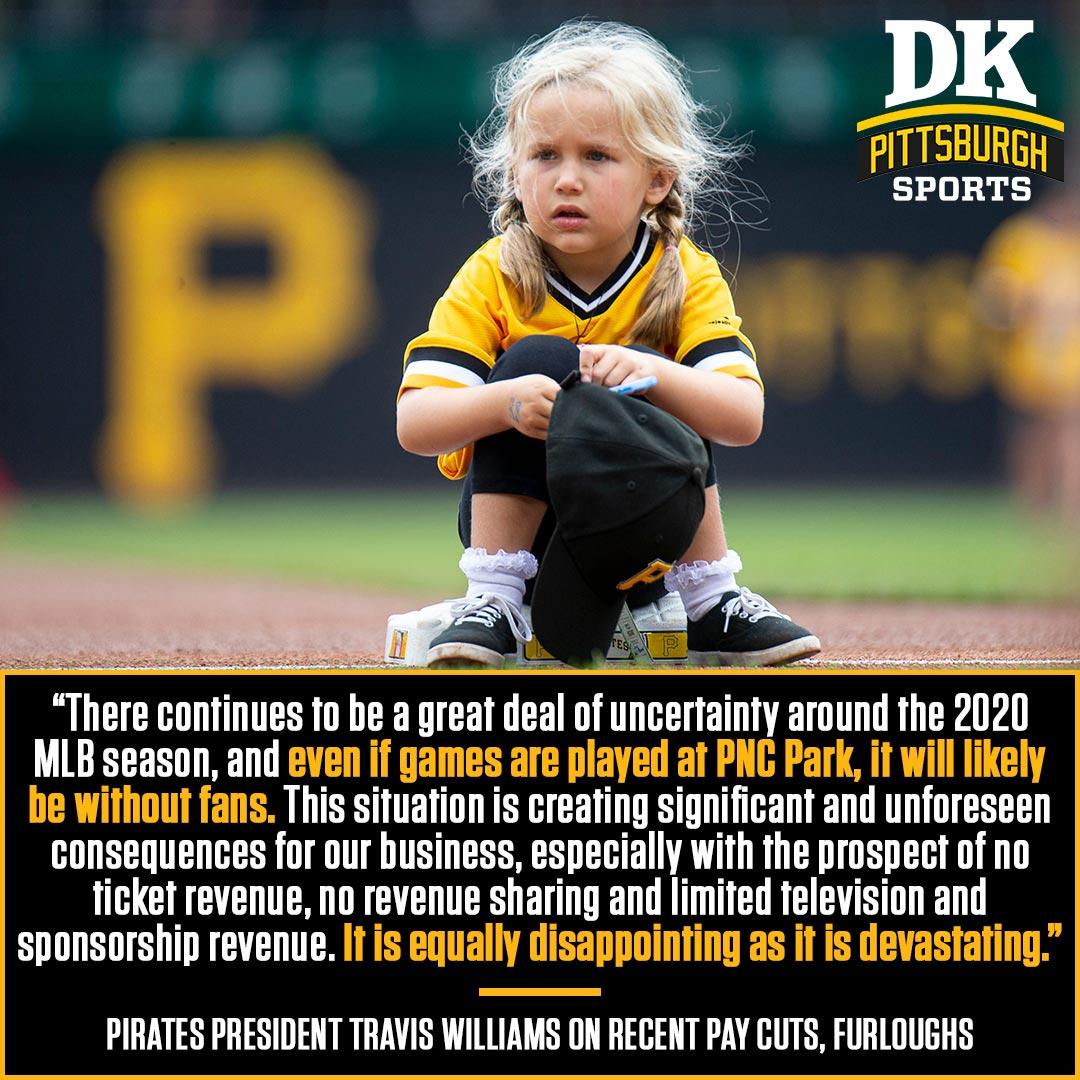 Full quotes here: dkpittsburghsports.com/2020/05/21/pir…