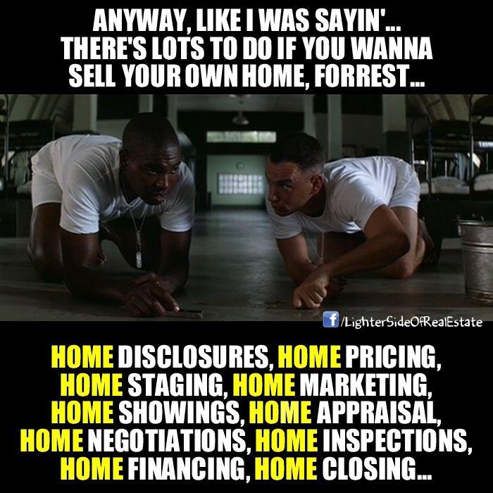 Real estate agents #CouldUseABeer #Realtor #RealEstatepic.twitter.com/e8ko7jhrD9