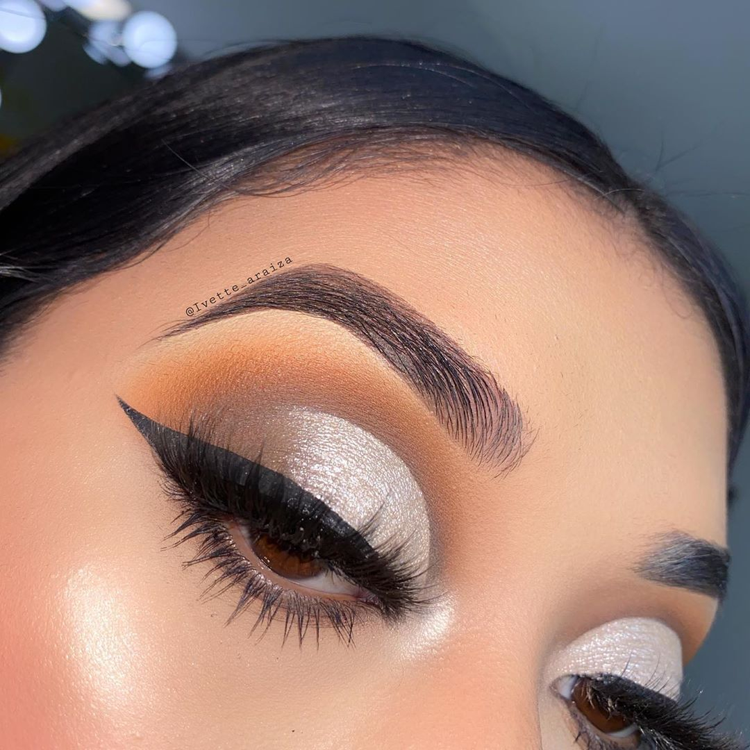 Eyeshadow + Eyeliner + Lashes + Foundation + Concealer + Contour + Highlight...we've got it all!  How stunning is @ivette_araiza look using ALL of these?  . . . #LACOLORSCosmetics #LACOLORS #IMakeup #Affordable #CrueltyFree #ColorfulMakeup #Pigmented #MakeupGoalspic.twitter.com/RIXkiwkGaF