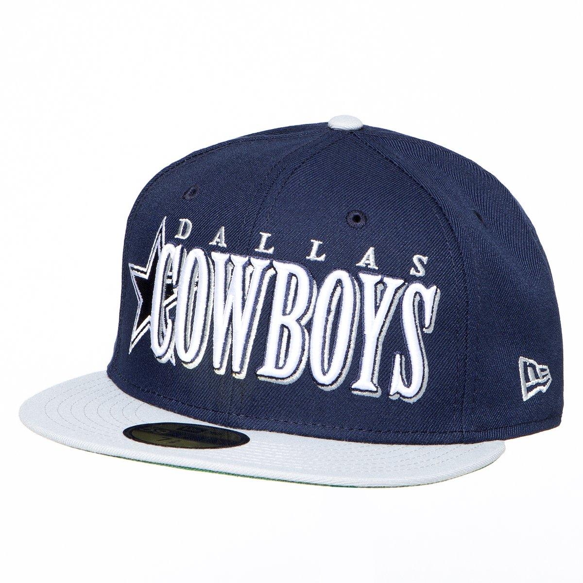 🚨 NEW GEAR ALERT! 🚨 Some fresh #CowboysNation styles from @NewEraCap just hit our website! Get yours now: https://t.co/KaZa9jtyfJ https://t.co/VPSJNn7SiX