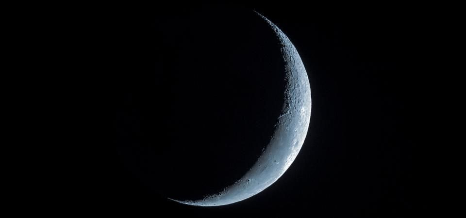 Sultan Muhammad Sa'ad Abubakar on Thursday directed  Muslims  to look out for the new moon of Shawwal 1441 AH from Friday May 22.  https://t.co/jxUDGswv3n https://t.co/uhaLBxQA1O