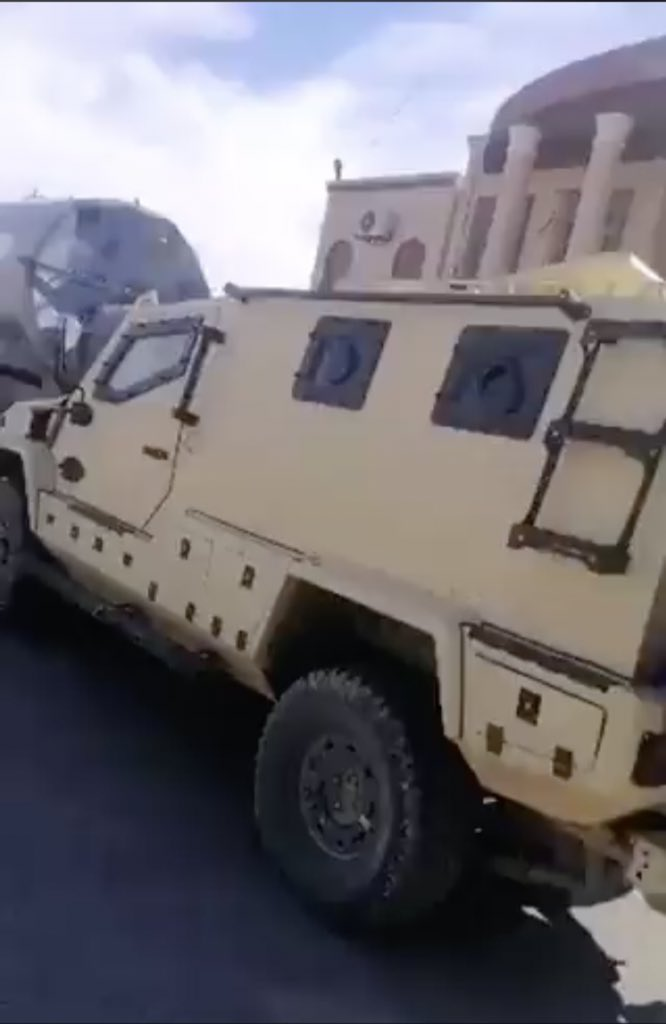 Conflit armé en Libye - Page 3 EYkU2uZXQAYUGfD?format=jpg&name=medium