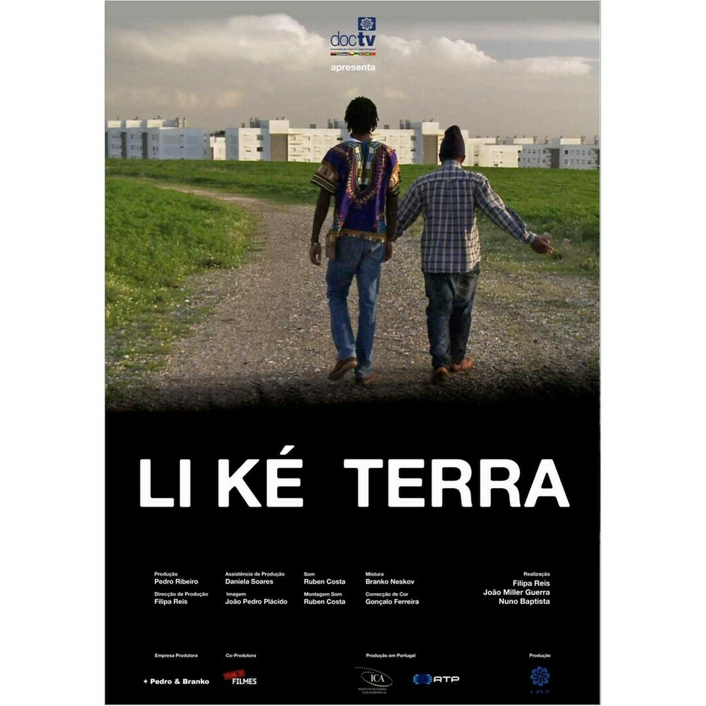 Like Terra. The identity of a stateless person. Watch it now on Guidedoc. Link in the bio. #movies #theatre #video #movie #film #films #videos #cinema #amc #instamovies #star #moviestar #photooftheday #hollywood #goodmovie #instagood #flick #flicks #instaflick #instaflicks #…pic.twitter.com/nUQx8CtSSg