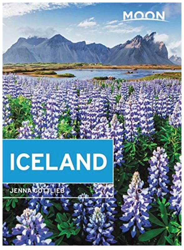 The #Book is here it is the Third Edition and covers all #iceland and is #written by Local>https://www.amazon.com/Moon-Iceland-Ring-Travel-Guide/dp/1640499105/ref=dp_ob_title_bk…<>https://www.hachettebookgroup.com/titles/jenna-gottlieb/moon-iceland/9781640499119/?fbclid=IwAR0uttvBjhVWGikAWW5p63y6drLfBIAi8PigBcI7HOZlceIJyti3ZWkKJiU…<#creativeentrepeneur #girlboss #wearetravelgirls #glt #thetravelwomen #globelletravels #sidewalkerdaily #darlingescapes #girlslovetravelpic.twitter.com/WvS1pUCvrf