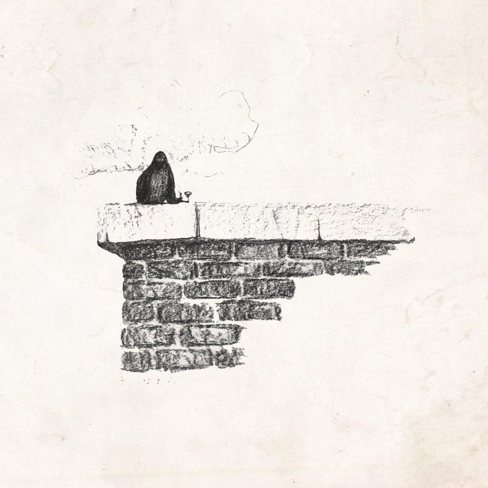 Niña Fresa - @TheOmysband open.spotify.com/track/23CAymVq…