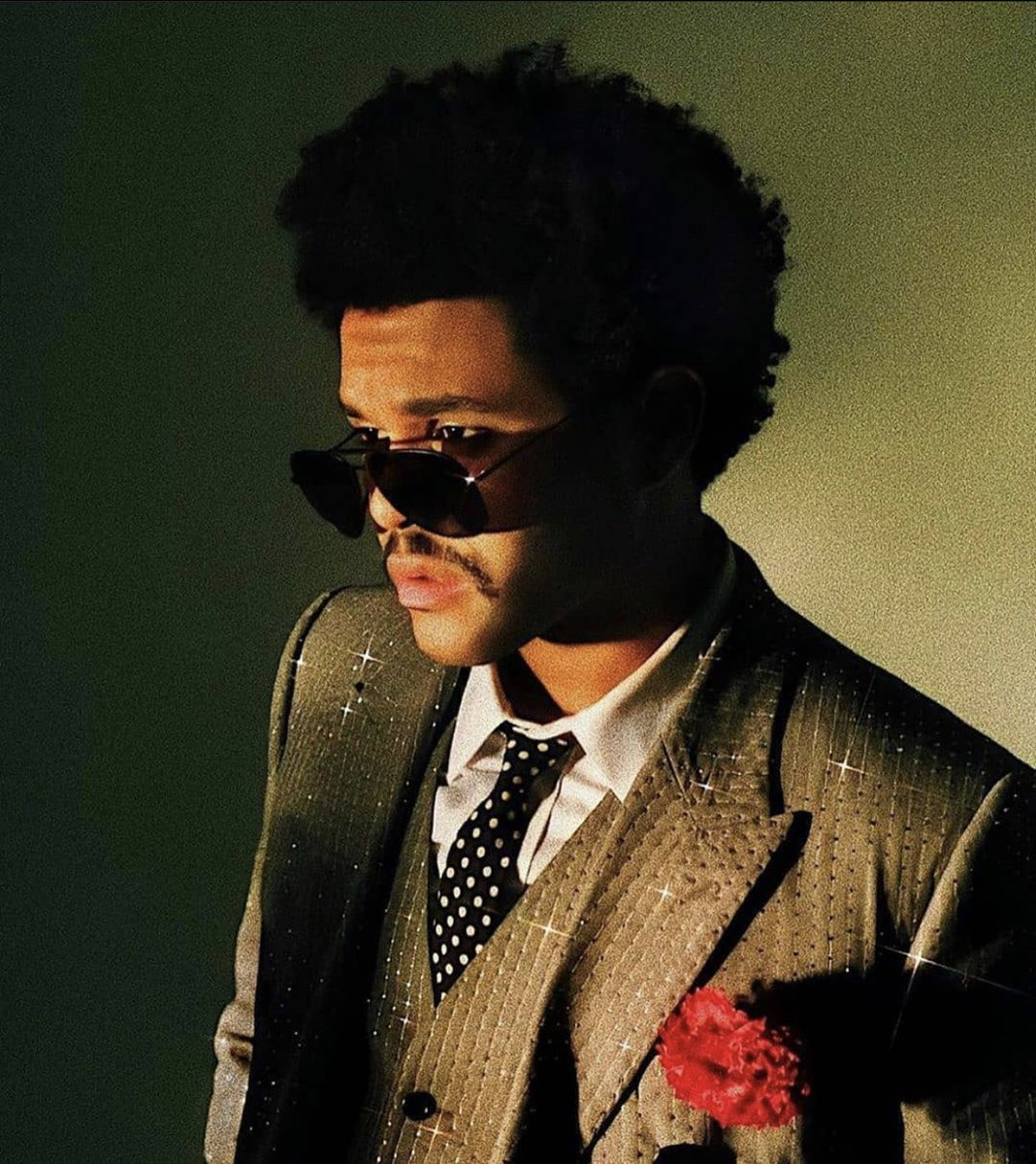 The Weeknd (@theweeknd) on Twitter photo 22/05/2020 04:19:10