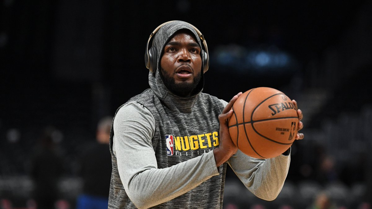 The Best Targets For The Los Angeles Lakers In Free Agency #LakeShow #LosAngelesLakers #LosAngeles #Lakers #NBA #NBATwitter #NBATwitterLive #NBAFreeAgency  Read More- https://t.co/eBF5crYjxc https://t.co/IGlIOCFucA