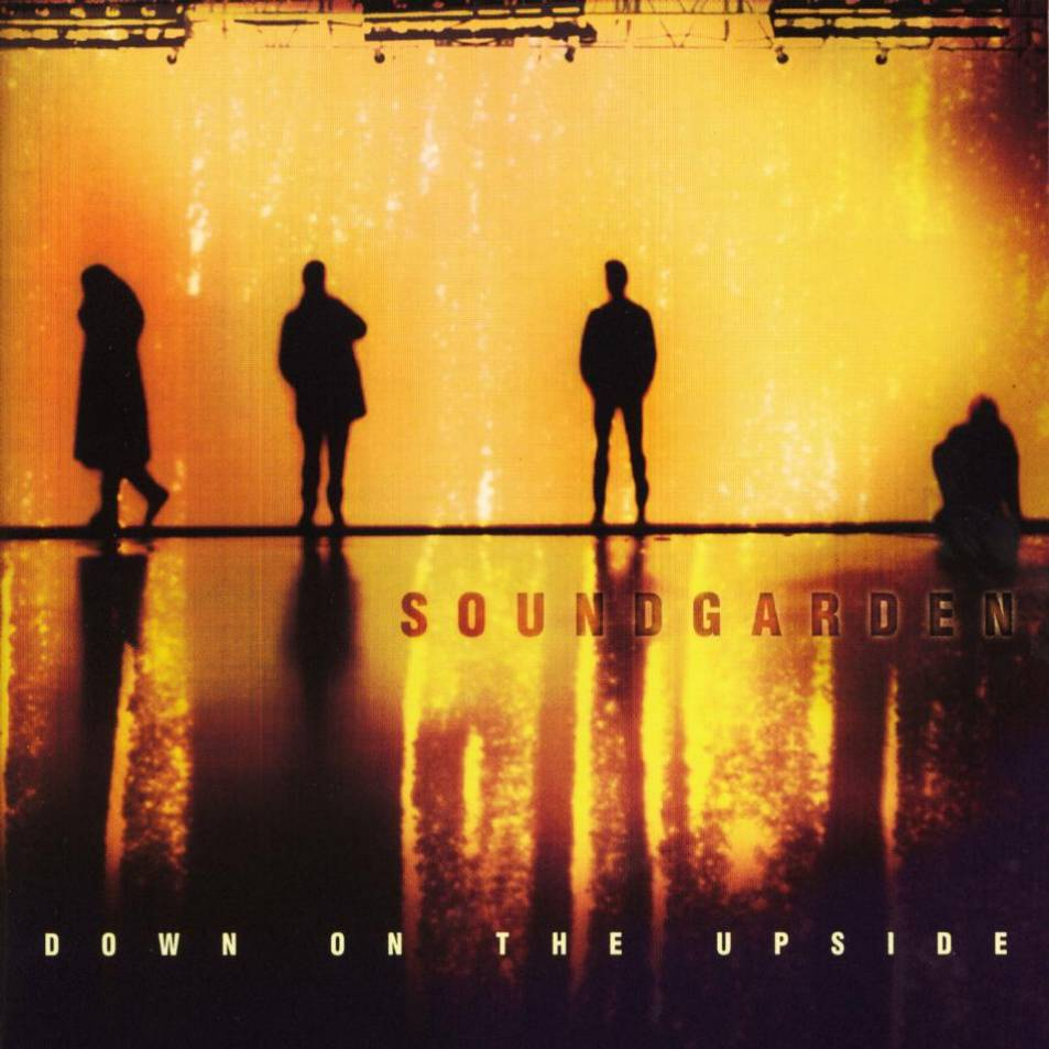 """May 21, 1996- @soundgarden released """"one of the most strangely compelling stadium rock records ever"""" - @QMagazine  #DownOnTheUpside https://t.co/GsgBEaLJPk"""