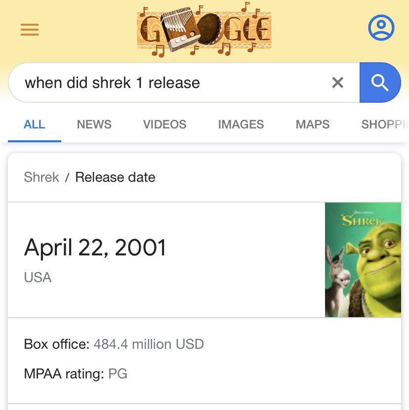 Today is the only day you can retweet this https://t.co/rFI4wIFEtx