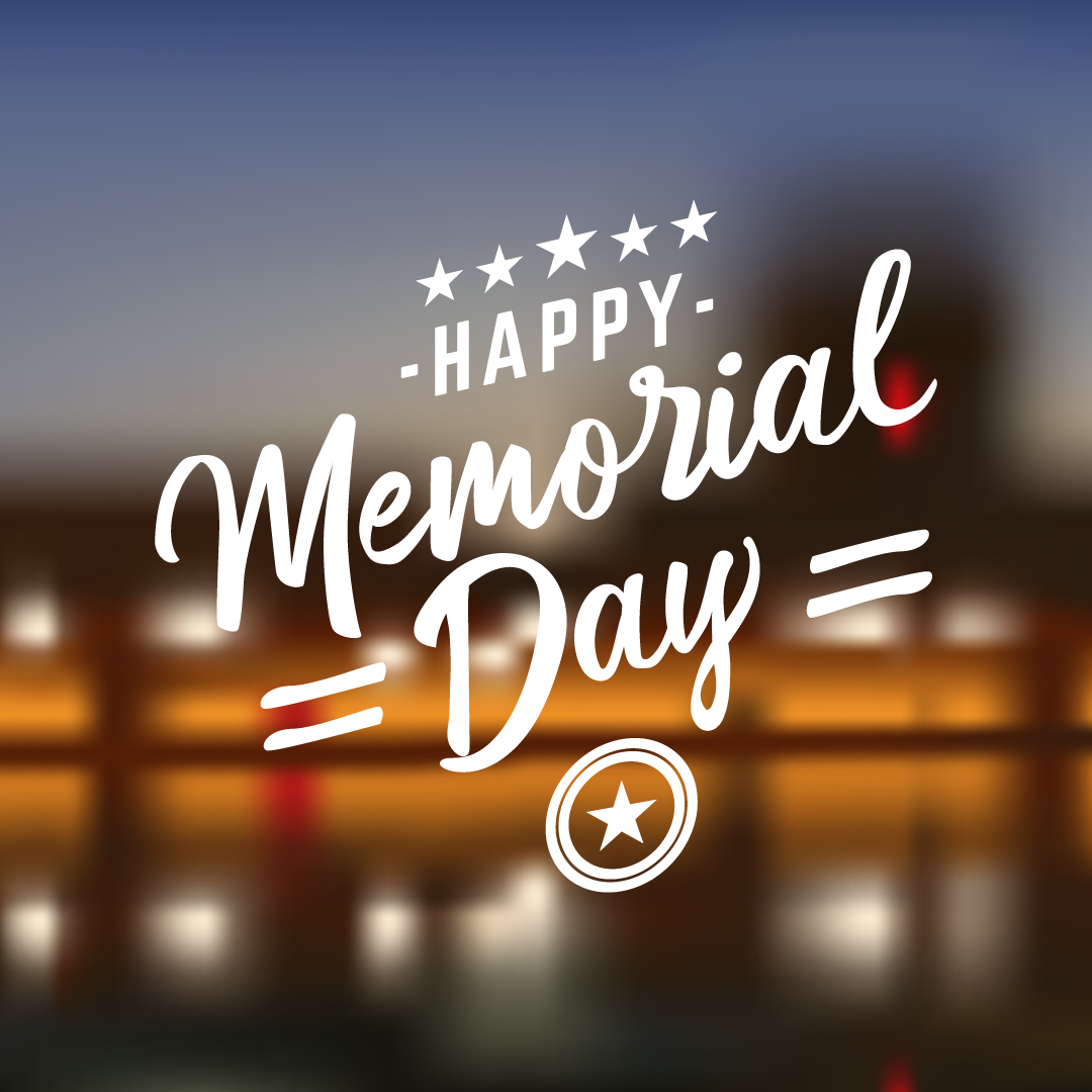 Juice Plus+ Promotions will be closed Friday 5/22 and Monday 5/25 to allow our employees time with their families.  Please email support@juicepluspromotions with any questions.  Thanks, and have a safe and happy Memorial Day! #juiceplus pic.twitter.com/clEU0Vtzs9
