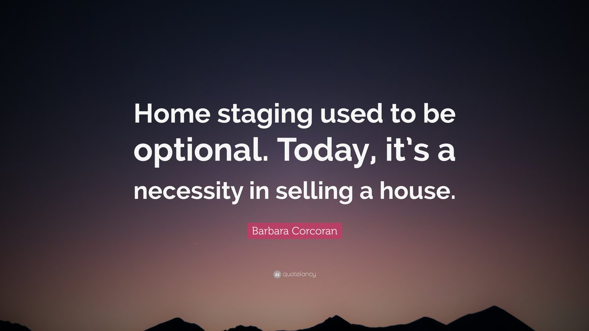 Call Set2Sell today to schedule your home staging or home staging consultation. #staginghomes #stagingworks#stagingsells#stagingtosell#stagingcompany #stagingandstyling#staginghouses #staginglife#stagingtip #stagingpa #homestagingconsultationspic.twitter.com/cQM7SKNlrW