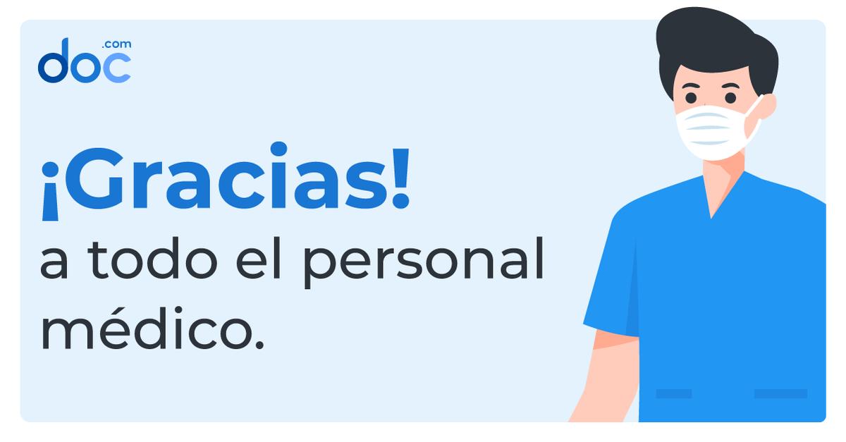 ¡Gracias Héroes!   #DocCom #SalvandoVidas #GraciasHéroes #Salud #COVID19 #Cuarentena #SaludParaTodos #VidaSaludable #Información #App #Aplicación #Descarga #México #AméricaLatina #TeleMedicina #Perú #Colombia #ServicioMédico #MenteSaludable #DoctorOnline #DoctorEnLínea #Docpic.twitter.com/rqOnAO8t7R