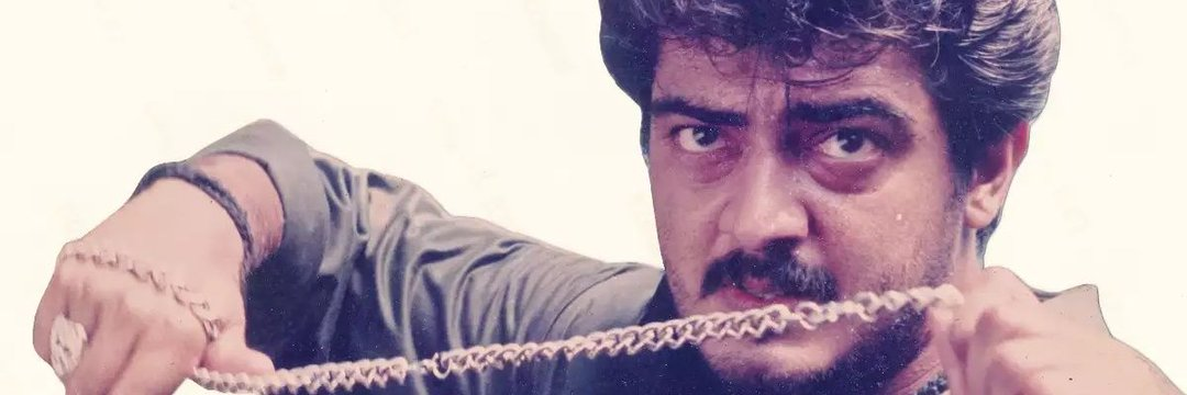 A #Verithanam Click of #Thala !<br>http://pic.twitter.com/j12Bde5WY4