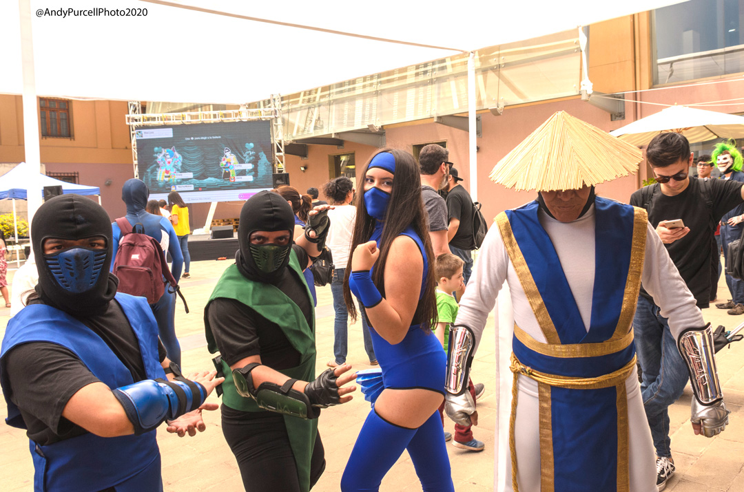 Cosplaying del juego Mortal Kombat. Cosplaying from the game Mortal Kombat. #cosplaying #cosplayer #videogame #videojuego #disfraz #disfracesoriginales #disfraces #videogames #costumedesign #diseño #sigueme #siguemeytesigo #followforfollowback #followforlike #likeforlikespic.twitter.com/6EWWJc65te