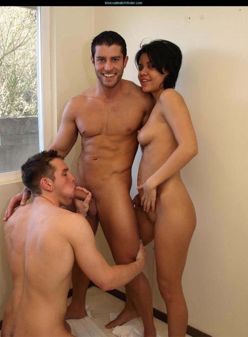 Порно секс семени жена муж и друга