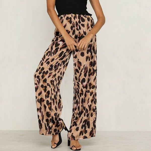 LEOPARD PRINT LONG PANTS $45.95 https://marblegypsy.com/shop/leopard-print-long-pants/… #marblegypsy #cheetah #comfypants westernfashion pic.twitter.com/KA89OW6QBf