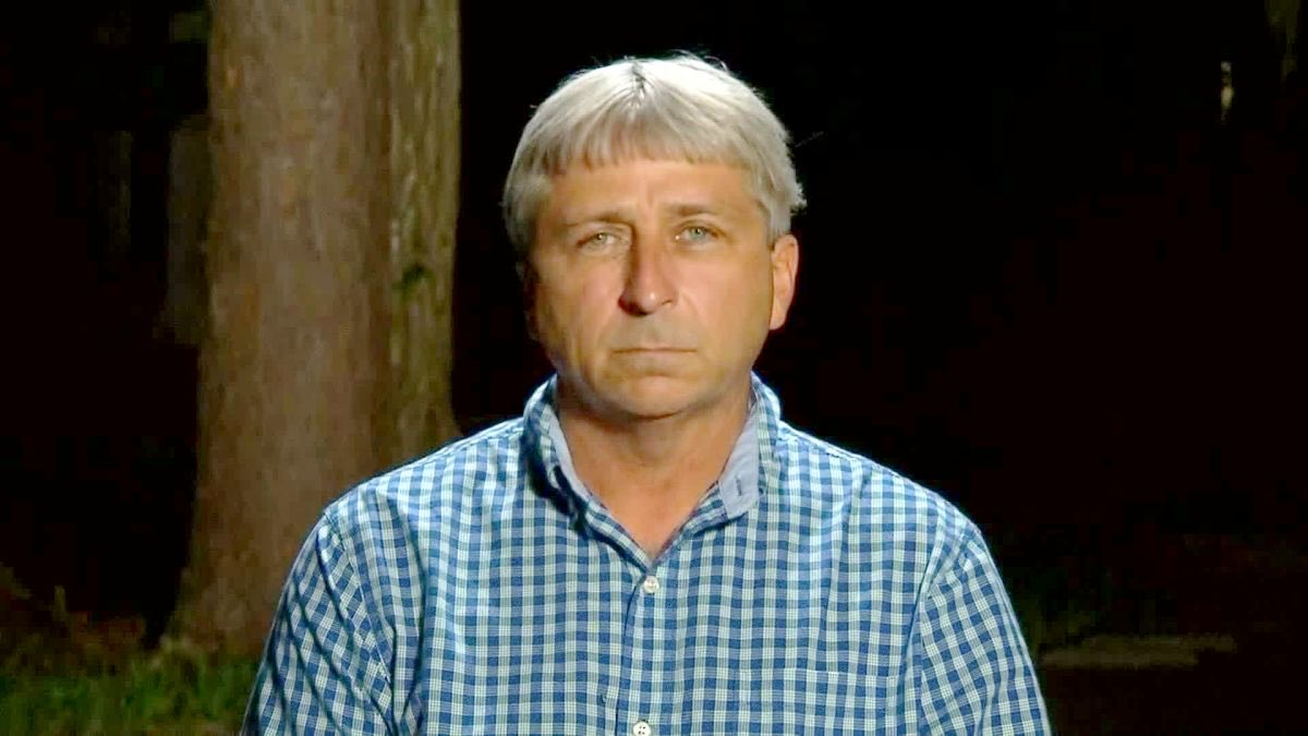 William Roddie Bryan, the man who recorded #ahmaudarbrey's death was arrested & charged with murder & criminal attempt to commit false imprisonment. #arbery family attorney joins me live at 11pE on #CNN. #WilliamRoddie #GBI #arrested #Ahmaud