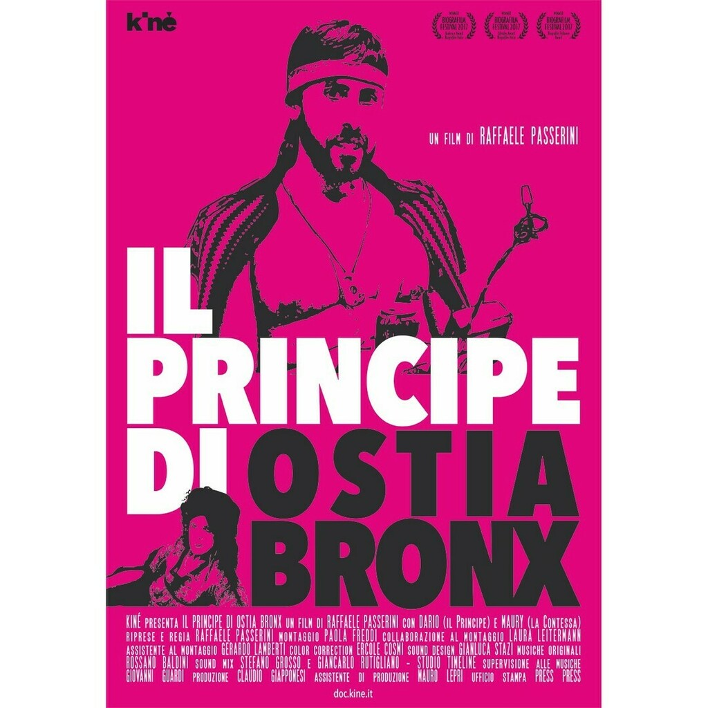 Principe Di Ostia Bronx. Failure as a parody. Watch it now on Guidedoc. Link in the bio. #movies #theatre #video #movie #film #films #videos #cinema #amc #instamovies #star #moviestar #photooftheday #hollywood #goodmovie #instagood #flick #flicks #instaflick #instaflicks #do…pic.twitter.com/ghhlxoXoGz