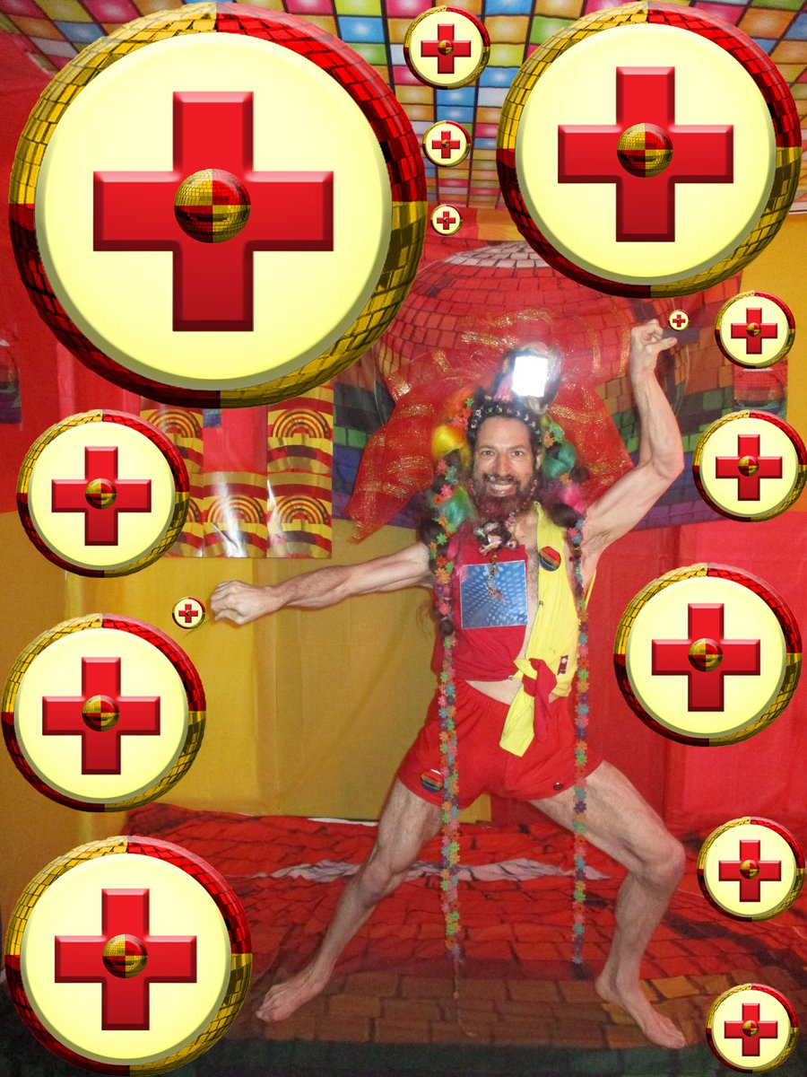May 21, 2020  Red Cross Founders Day  https://youtu.be/ylpsnHK_Kk0  █▀██▀▀█▀▄ █▀▄██▄█▄▀🄲🅁🄾🅂🅂  #RedCross  #instagoodpic.twitter.com/VV70LHOIGb
