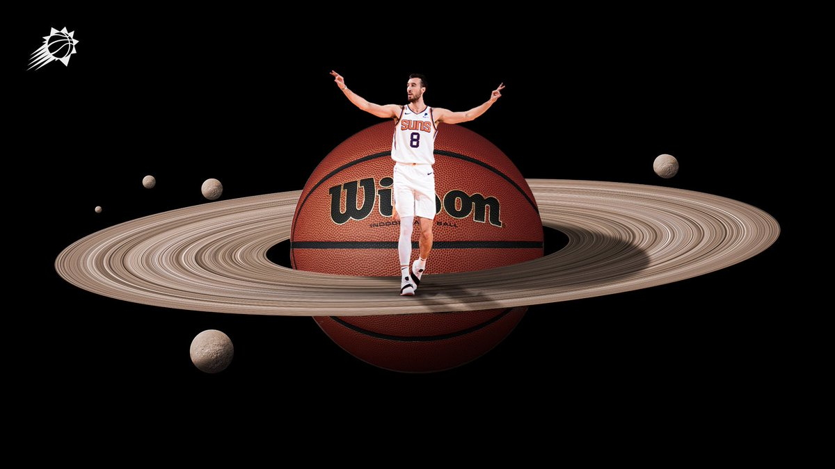"""""""I'll go to Saturn to play basketball at this point. I'll go pretty much anywhere. You tell me where to be and I'll be there ready to play."""" - @FSKPart3"""