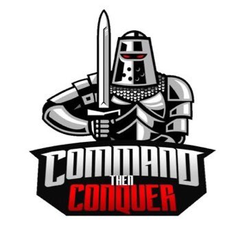 Guys if you're a TO5 and would like to participate in the @ConquerorsCup please contact @cTc_ORG as they want to sponsor a TO5. Buy in already paid.  #LetsConquer <br>http://pic.twitter.com/WWyd7W3TS6
