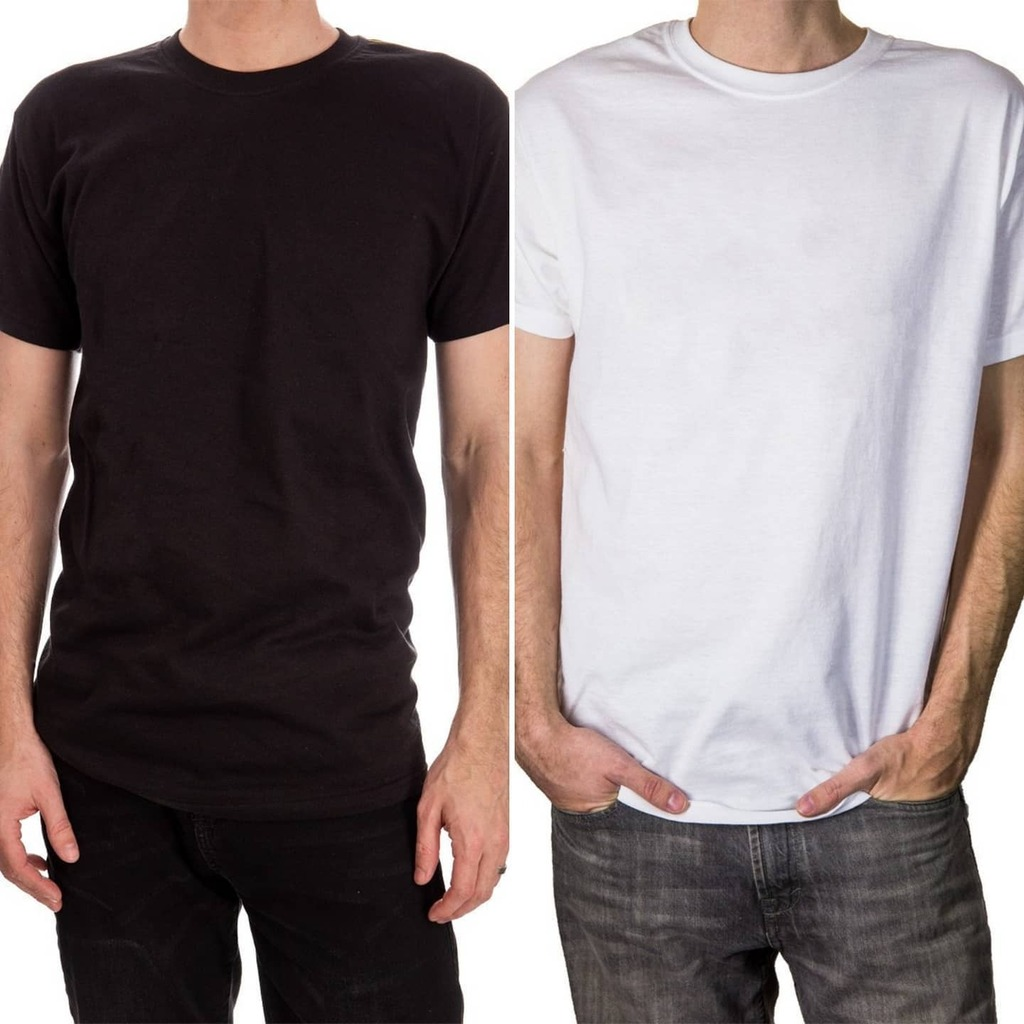 The essential t-shirt now online 👕 Perfect for the changing season and lounging around ☀️ Available in black and white at  https://t.co/gjepapuFI1 #essential #tshirt #tee #basic #layering #local #stcatharines #Ontario #Canada #curbside #delivery #blacka… https://t.co/bgu8kw9TL3 https://t.co/vdDszsZWmq