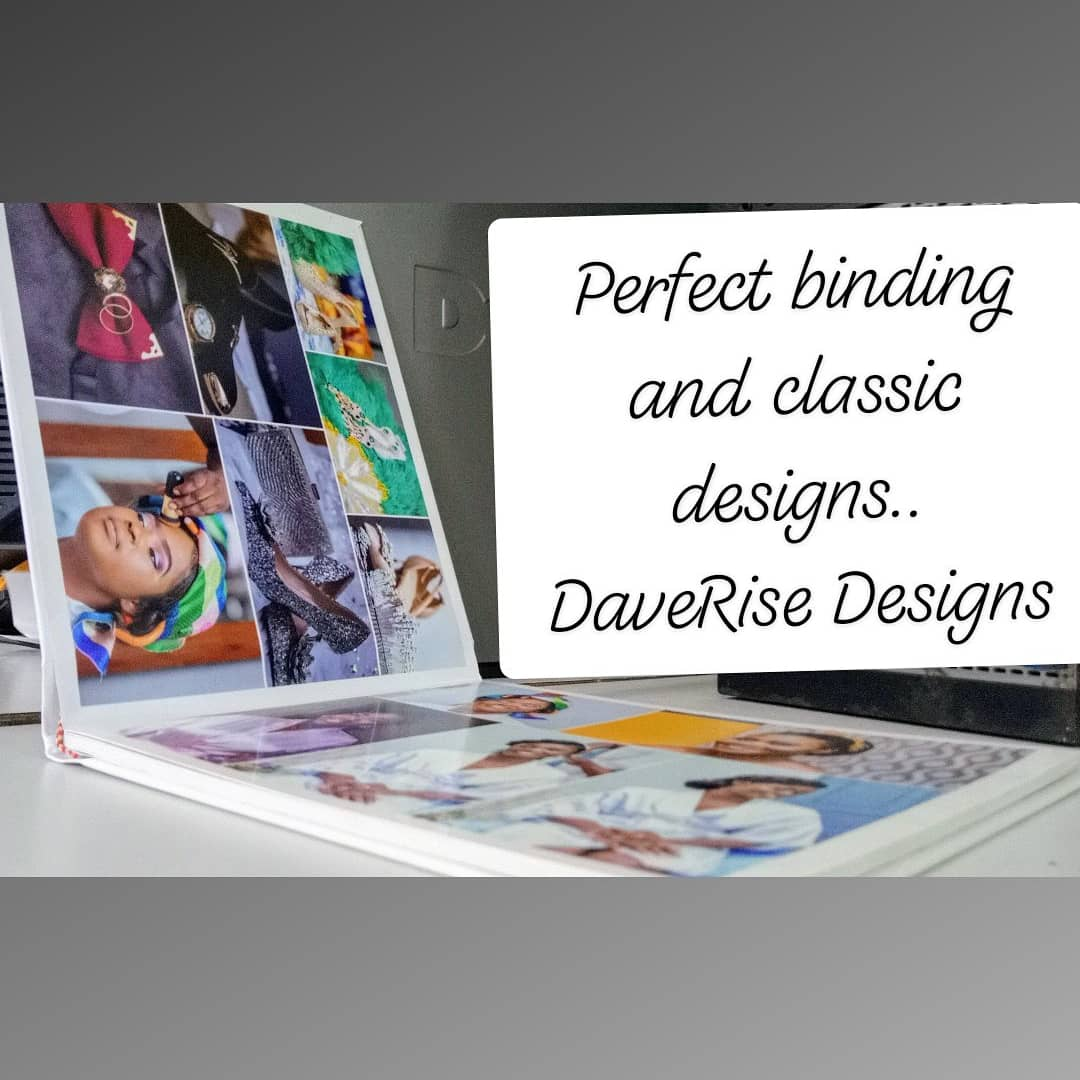Hot,Simple and Small in quality shapes..#Perfect for your images  pic.twitter.com/4vcfSW5vGq