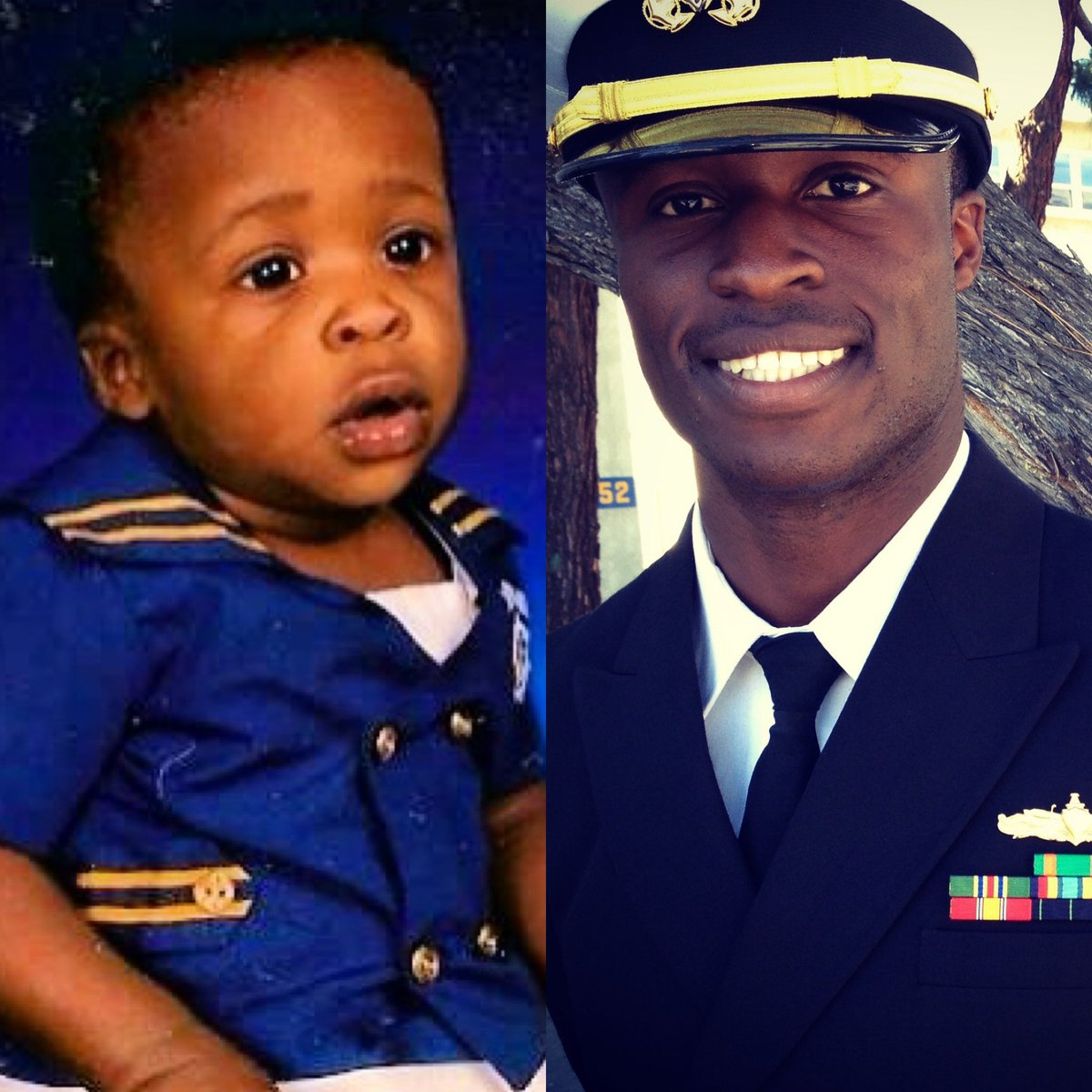 It's like my parents saw it coming... #GoNavy #ServiceToCountry #TeamUSA<br>http://pic.twitter.com/wNQZc8IL17