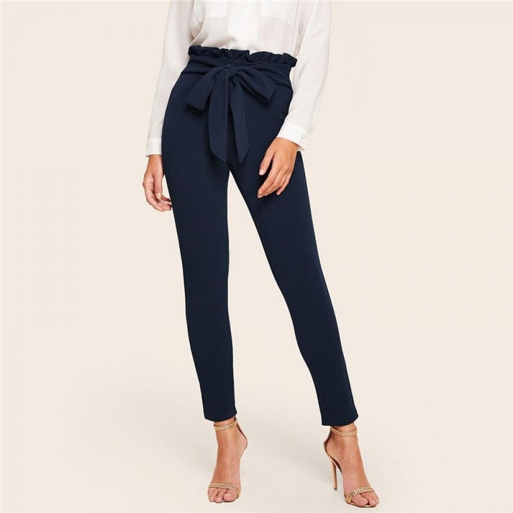 #igers #tagsforlikes Women's Waist Belted Skinny Pants https://nycswank.com/womens-waist-belted-skinny-pants/…pic.twitter.com/mfRUMuz9fG