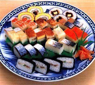 "Discover your favorite food in Japan ""World Menu Hisagozusi"" Menu written in English,한국어,简体中文 and 繁体字. https://buff.ly/2oMpHr0  #Kyoto #Kawaramatchi #sushi #Hisagozusi  #京都 #河原町商店街 #ひさご寿し河原町本店 pic.twitter.com/BXLTUWTjaM"