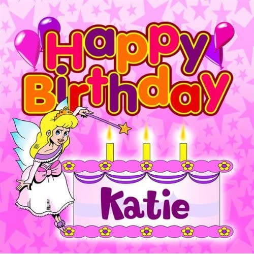 A very Happy Birthday to Katie Price, 42 today.