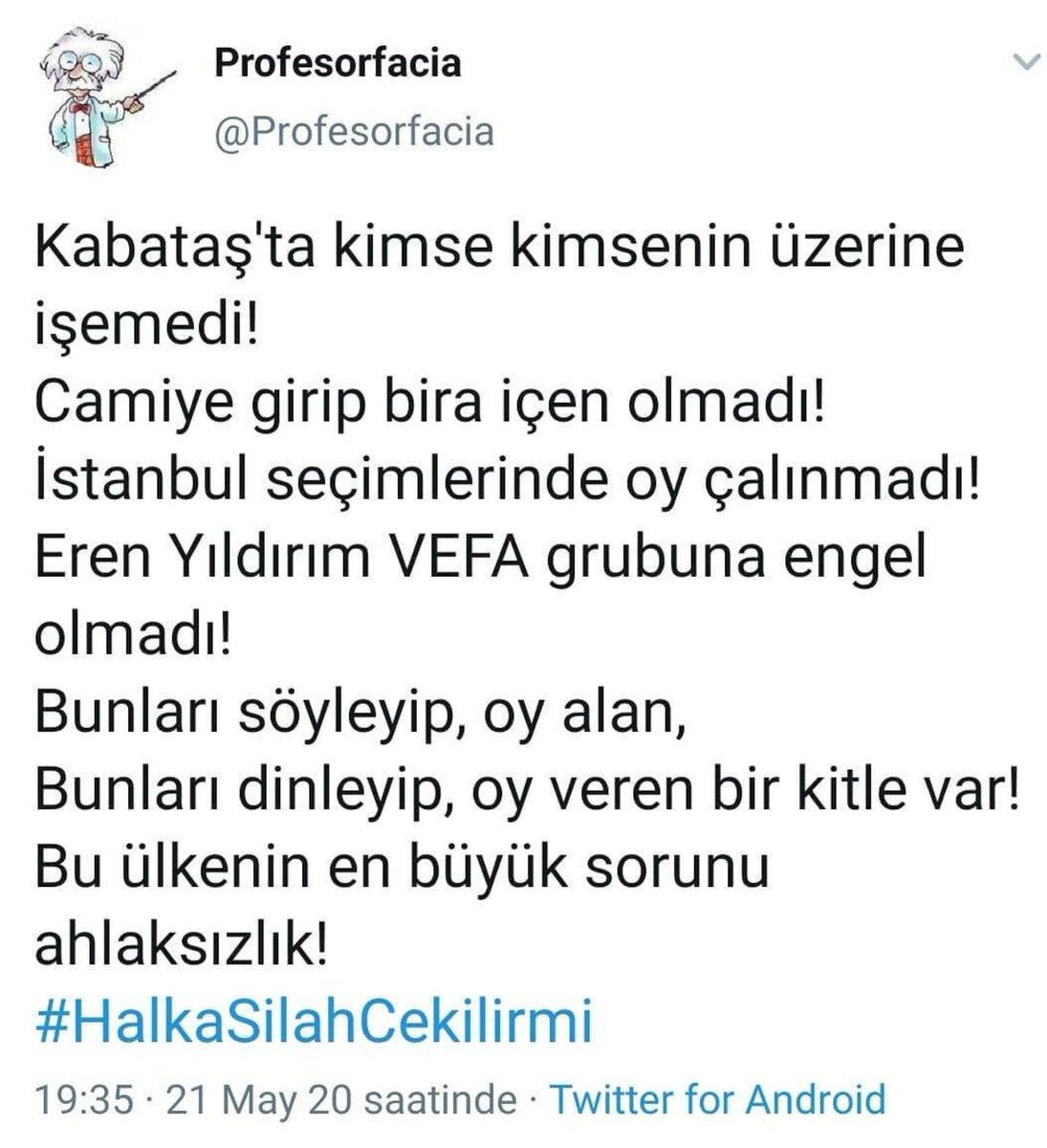 #EkonomiyeSaldırı #Ekonomi #dolar #istanbul #Turkey #TBMM #tbmm100yasinda #barolarbirliği #gerceginpesinde #iftiracılar #dintüccarları #AdanadaProvokasyon #adalet #özgurluk #demokrasi #hukuk #sosyaldevlet #turkiyecumhuriyeti #TRTKAPATILSIN #trtyalnızdeğildir #issizlik #Twitter https://t.co/Q6FRvo500K