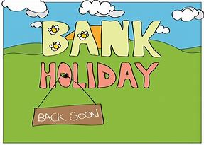 test Twitter Media - Don't forget our offices will be closed on Monday 25th May. If you have a fault call please refer to your Equipment Schedule for emergency contact numbers. #bankholiday https://t.co/CxbXOaJLWF