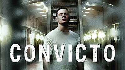 22/05/2020 Convicto (Starred Up) (2013) #drama Nota FA: 6,6 https://bit.ly/36kAg9vpic.twitter.com/eoHt9QXYVa