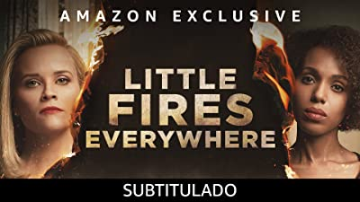 22/05/2020 Little fires everywhere - Miniserie TV (2020) VOSE #drama Nota IMDB: 7,7 https://bit.ly/2WVAssKpic.twitter.com/1bgWmt6Jbc