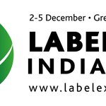 Image for the Tweet beginning: #LabelexpoIndia has been postponed to