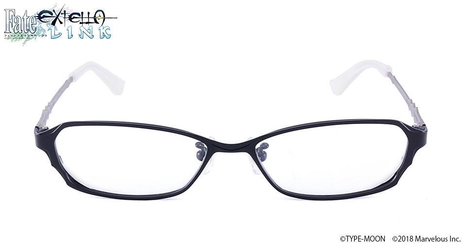 test ツイッターメディア - 「Fate/EXTELLA LINK」コラボ眼鏡が発売決定! 「シャルルマーニュ」、「アストルフォモデル」2種が登場  https://t.co/x74BanUSfV #FateEX https://t.co/wnFi6n6II8