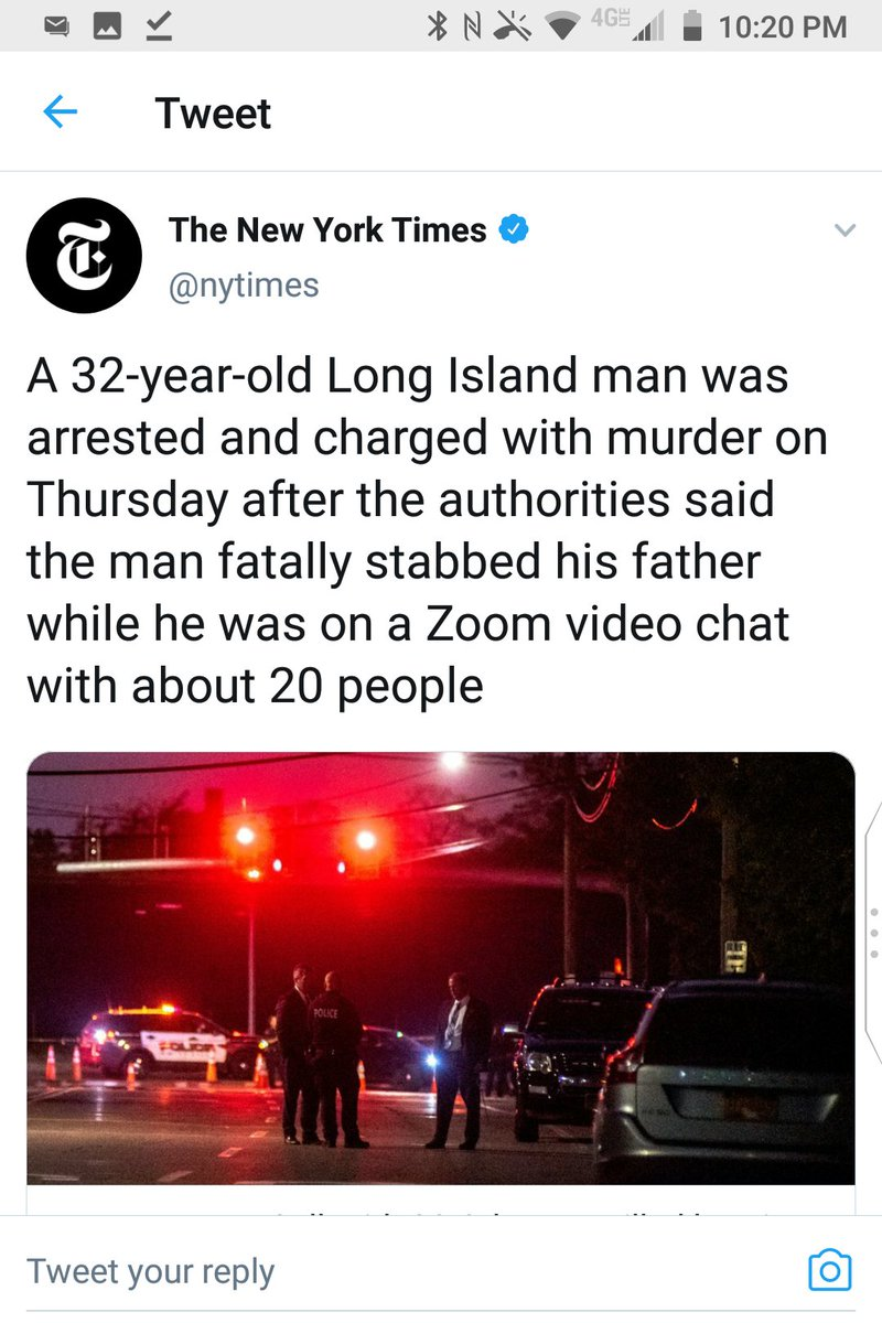 @nytimes At @nyttypos, we rewrite the Times's ledes and tweets.  https://t.co/vKGnfeUSId https://t.co/dpjx8GnZrI