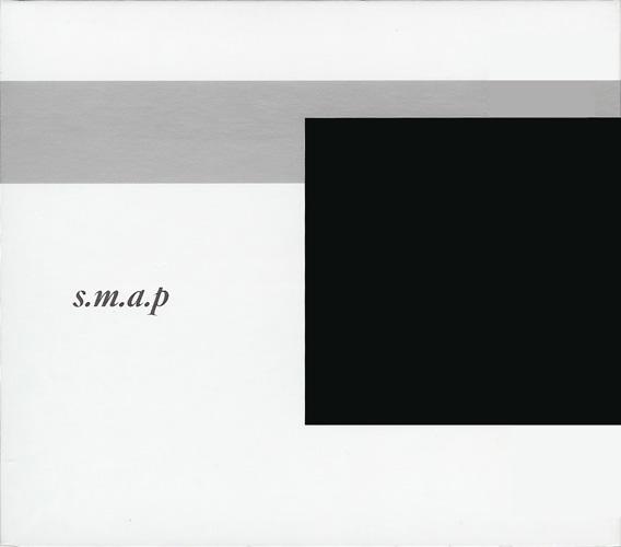 Life Walker - SMAP - SMAP 019 ~Super.Modern.Artistic.Performance [Disc 2] #nowplaying  #SMAP #稲垣吾郎pic.twitter.com/brPAzAYJQk