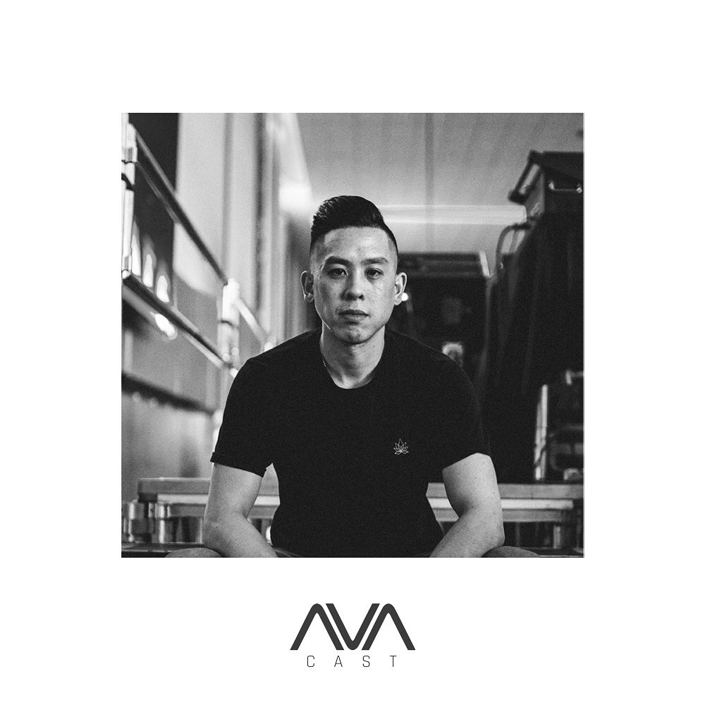 Yang's guest mix for our #AVAcast is now up! 📻🎶  🎧 Listen here ⇨ https://t.co/iDR4RVIUJP ⠀⠀⠀⠀⠀⠀⠀⠀⠀ @Yangofficial1 #AVArecordings #AVAwhite #avafamily #trance #podcast #guestmix #trancefamily https://t.co/C9hzjHRyPt