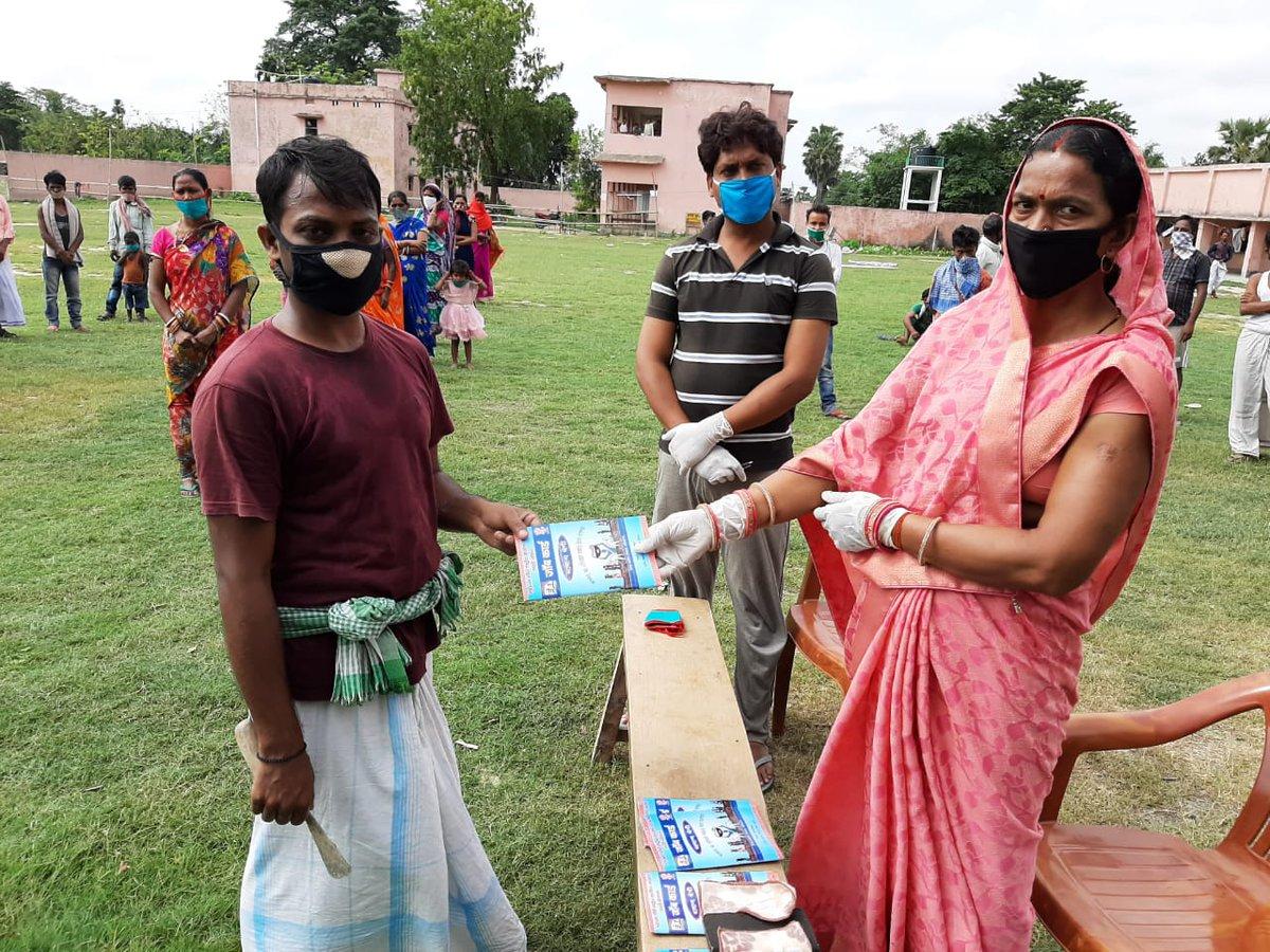 Indian lesbians sheetal and nisha ihindi porn