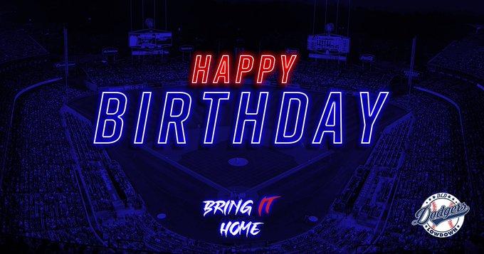 Happy birthday to former Tommy John and Bill Lohrman!