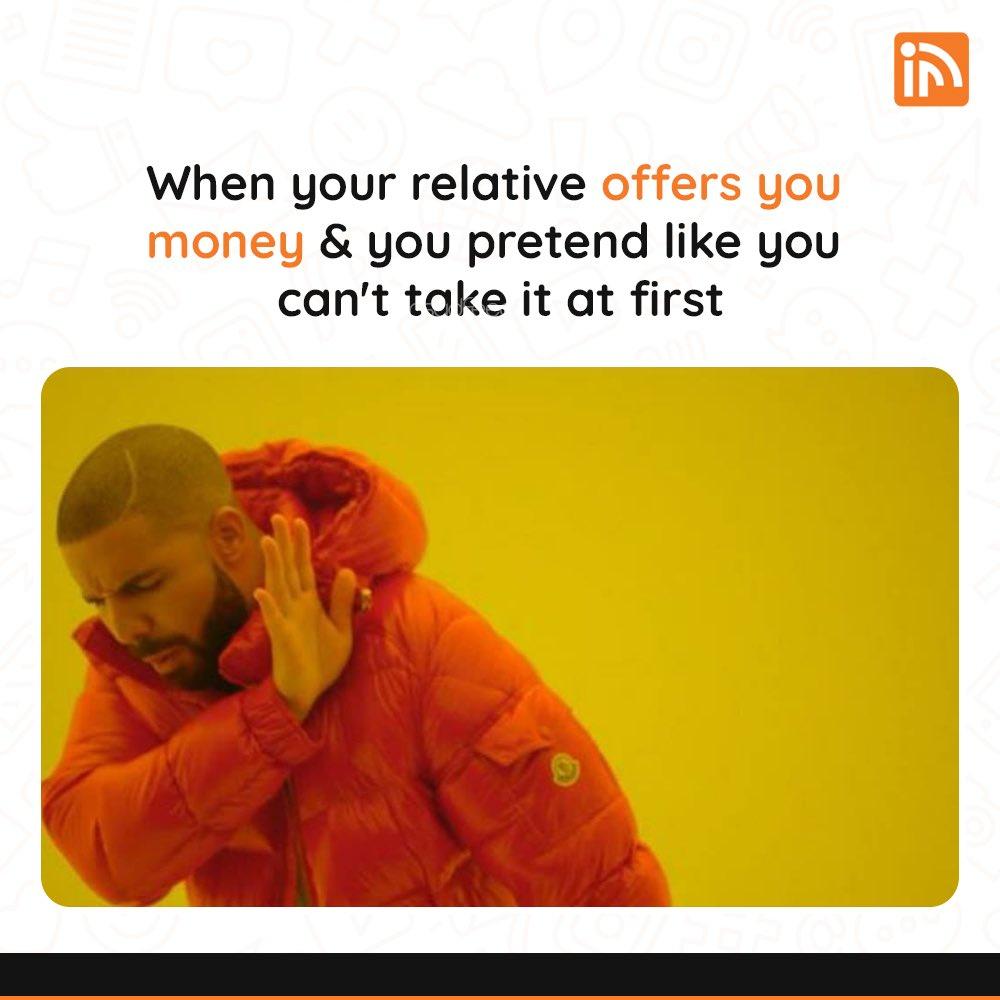 True  . . #insydfeed #tamilmemes #vijaytv #funtroll #bachelorette #annauniversity #chennai #vellore #engineers #tamilmusically #collegelife #trending #collegetrolls #tamilponnu #memesdaily #dailypost #funnymemes #memeslover #90skids #friendsmemes #vadivelmemes #tamilmemesfunpic.twitter.com/PFDqvZKH0V