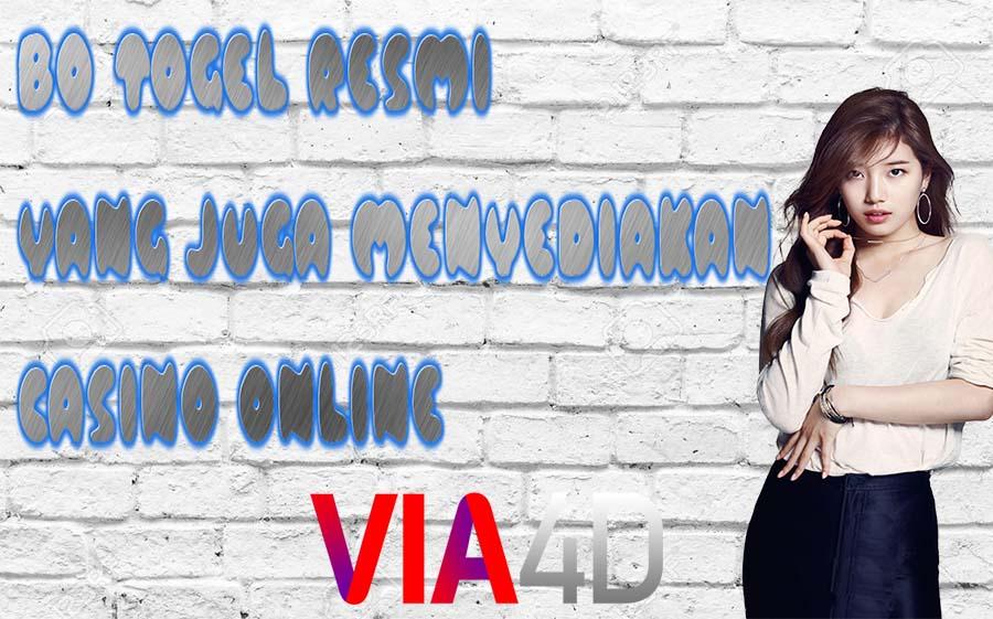 BO TOGEL RESEMI YANG JUGA MNEYEDIAKAN LIVE CASINO ONLINE DENGAN PROVIDER TERBAIK DI INDONESIA- https://t.co/dICSpSnPQw  #VIA4D #TOTOSGP #TOTOHK #TOGELWAP #VIA4DLOGINWAP #LOGINWAP #JumatSeruShopee #RainOnMe #GlobalLiveFM #COVID19 #CORONA #STAYATHOME #TOGELONLINE #VIA4DVERSIWAP THX https://t.co/ibUk8NIsep